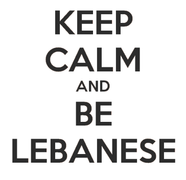 keep-calm-and-be-lebanese-3