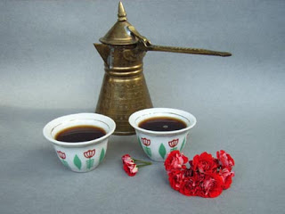 Lebanese_coffee