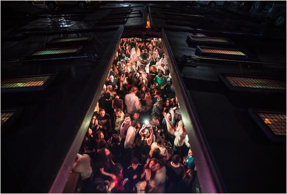 b018-nightclub-beirut-13