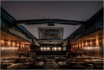 b018-nightclub-beirut-2
