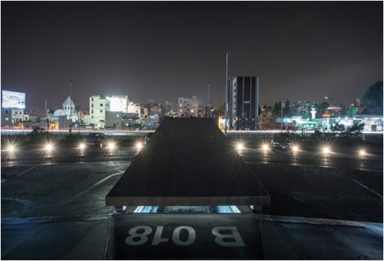 b018-nightclub-beirut-6