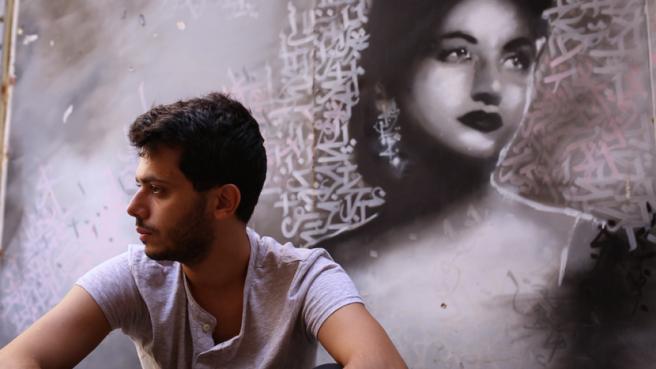 Beirut_Banksy_landscape_desktop.jpg-830x467