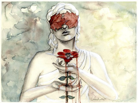 aphrodite__adonis_and_the_blood_red_anemone_by_axellie-d5kz78x.jpg