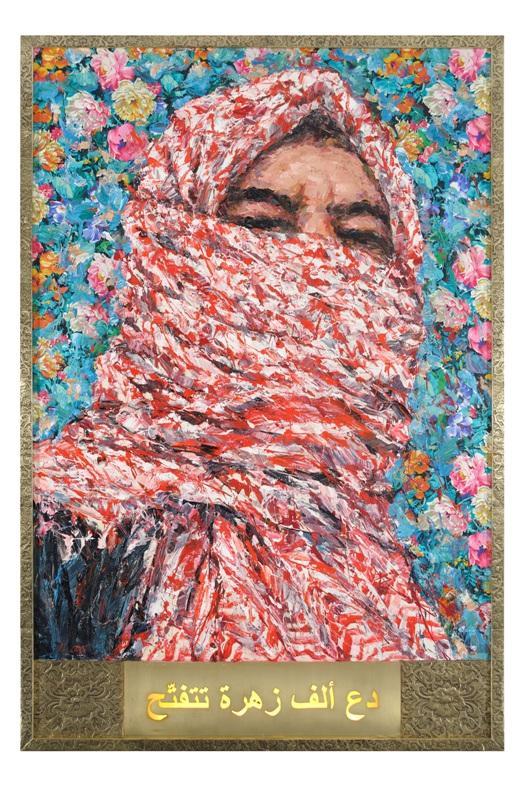AYMAN-BAALBAKI-233x157x7cm-acrylic-on-canvaslightbox-20111