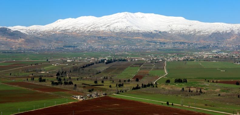 Bekaa-Valley.jpg