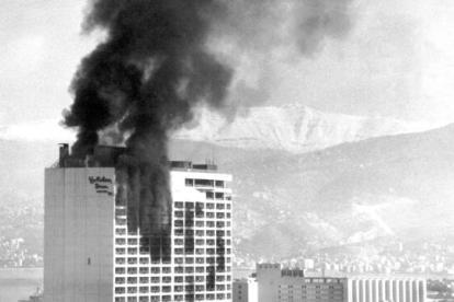 Buergerkrieg-im-Libanon-1975