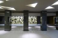 mim-atrium-11-1