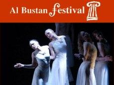 Al-Bustan-International-Festival