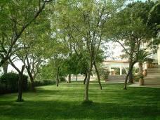 albustan-garden