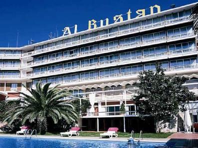 Albustan-overview