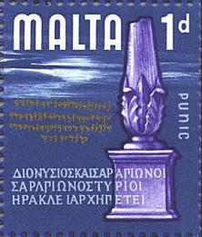 malta313