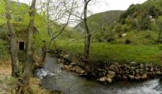 nahr_el_jawz_discover_lebanon1