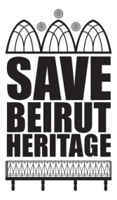 save-beirut-heritage-english-762370