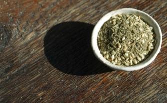 Zaatar-crop