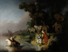 1920px-Rembrandt_Harmensz._van_Rijn_-_The_Abduction_of_Europa_-_Google_Art_Project