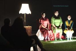 586945-itfok-2016-silk-thread-by-zoukak-theatre-company-and-cultural-association-lebanon