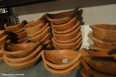 Assia-pottery-healthy-pottery-1_041212.jpg.ashx