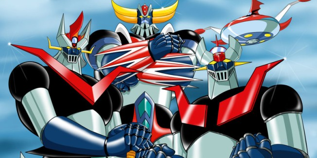 Grendizer_and_Mazingers_by_Zer013-cCd3n0LONn8nhNtLibR2YQ3et2Rzo82EuWOxQ3Wp4Kb
