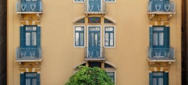 hotel_albergo_beirut_01