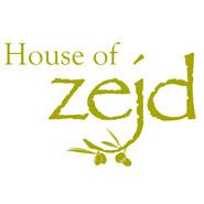 house-of-zejd