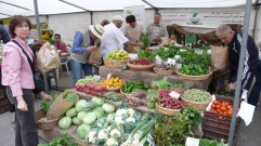 souk-el-tayeb-market-beirut