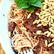 spaghetti lebanese 2 copy