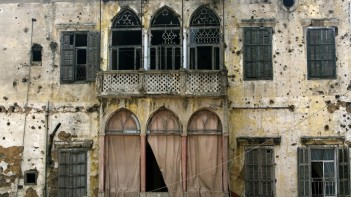 150317140645-beirut-old-building-super-169