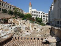 4374608-Roman-Bath-Ruins-Beirut-0