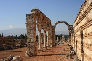 Anjar-Lebanon-1024-3