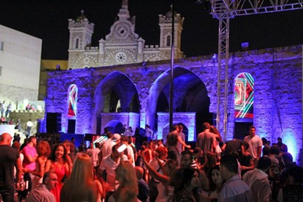 Batroun-International-Festival-Batroun-North-Lebanon1