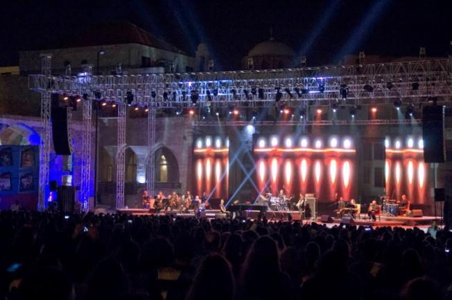 Batroun-International-Festival-Batroun-North-Lebanon4