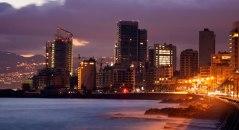Beirut_tcm233-2108089