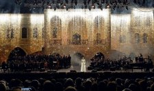 beiteddine_art_festival_2015_full_program