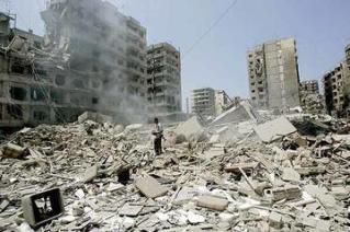 city-in-rubble-lebanon_large