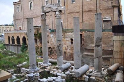 lebanon_beirut_ruins