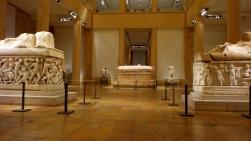 museum-4