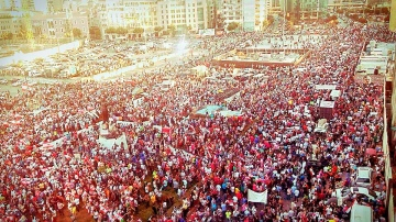 protest-youstink-beirut-august-29-2015-110