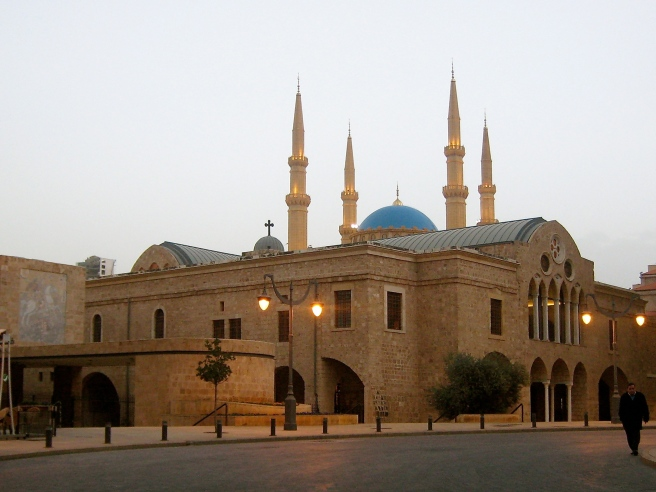 St._George's_Greek-Orthodox_Cathedral_(Beirut)