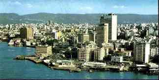 towers-of-beirut-readers-have-asked-me