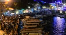 Yanni-Live-at-Lebanon،-Byblos-Festival-2013-02