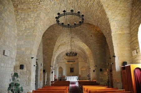 2130050-Church-of-Saidet-At-Talle--Deir-Al-Qamar-Lebanon-0