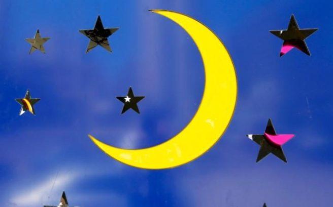 99061376-decorations-Muslims-prepare-Ramadan-NEWS-large_trans++qVzuuqpFlyLIwiB6NTmJwdJmO_lBoh-IKSRjqN9CvPI