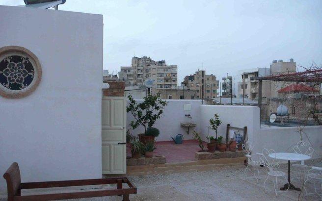 beit-el-nessim-roof.-image-courtesy-of-nathalie-rosa-bucher