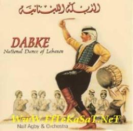 dabke-21