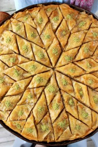 Diamond-Cut-Baklava1