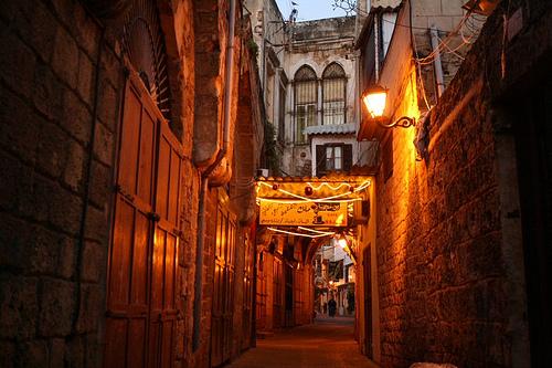 Mino_street