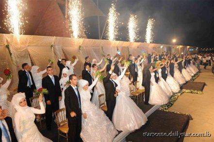 palestinian-lebanese-wedding-in-saida-9