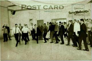 samir-postcard