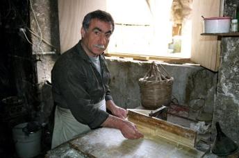 TripoliSoapmaker