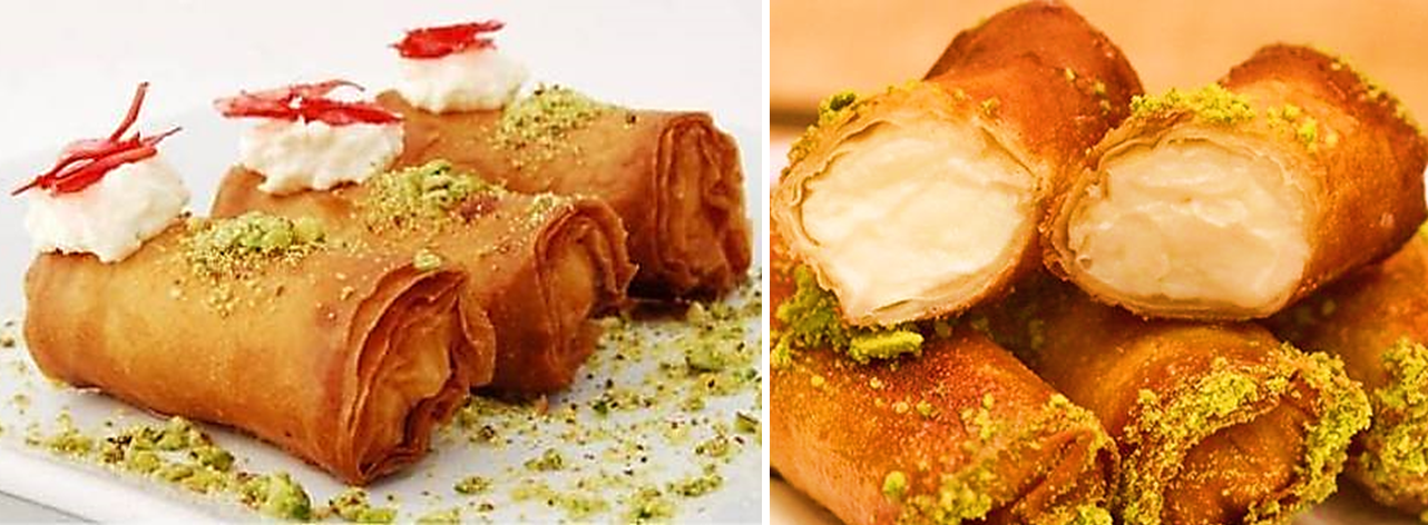 Best Recipes Lebanese Food